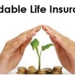affordable-life-insurance