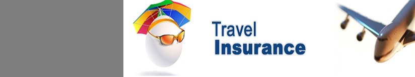 Travel Medical Insurance Ontario | Travel Insurance for ...