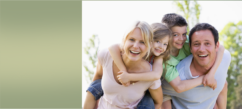Life Insurance Services in Toronto, Ontario