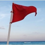 life-insurance-red-flag